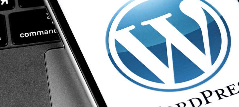 10 Popular WordPress Plugins to Enhance Your Website's Performance